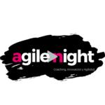 AgileWise AgileNight