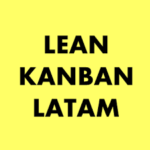 AgileWise Lean Kanban
