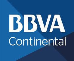BBVA - Cliente Agile Wise