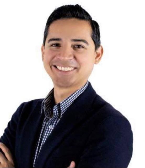 Javier Silva - Lider de Transformacion Digital Agile Wise