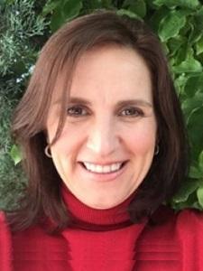 Carmen Trevino SIYPeru AgileWise
