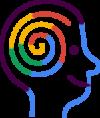 Creatividad - SIY - AgileWIse