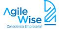 Agile Wise - Consciencia Empresarial & Liderazgo Consciente