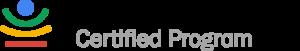 SIY_Logo