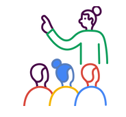 Entrenamiento en Vivo SIY- AgileWise
