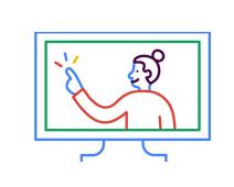 Webinar - SIY - AgileWise