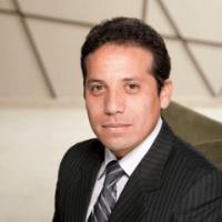Alexandres Hoyos AgileWise