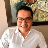 Carlos Quintanilla AgileWise