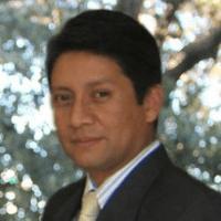 Edwin Ramos AgileWise