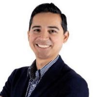 Javier Silva AgileWise