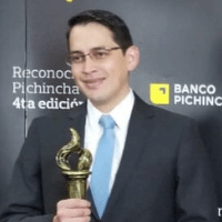PATRICIO BEJARANO AgileWise