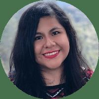 Sheila Acuña