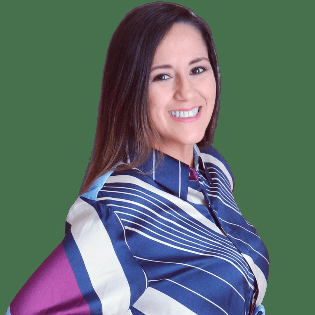 Johana Chiquino Agile Wise