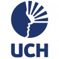 AgileWise UCH