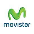 AgileWise Movistar